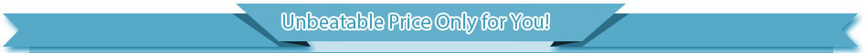 Гольф Обучение СПИДа Гольф Свинг прямой практике локоть скобки корректор поддержки дуги Тренеры гольф Аксессуары