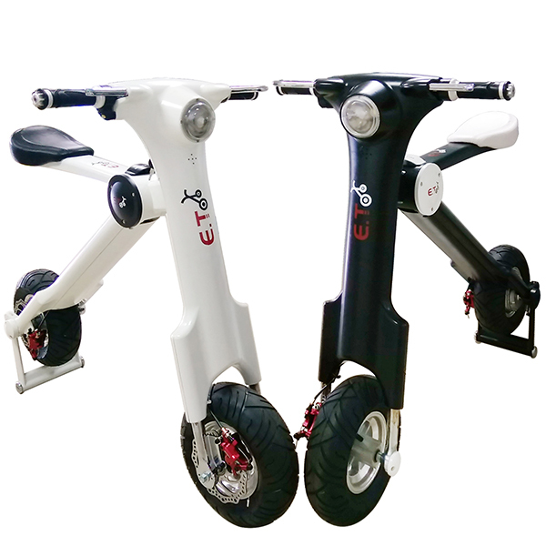 free shipping 2015 High quality 350w china motorcycle, electric motorcicle, chinese motorcycles et scooter folding(China (Mainland))