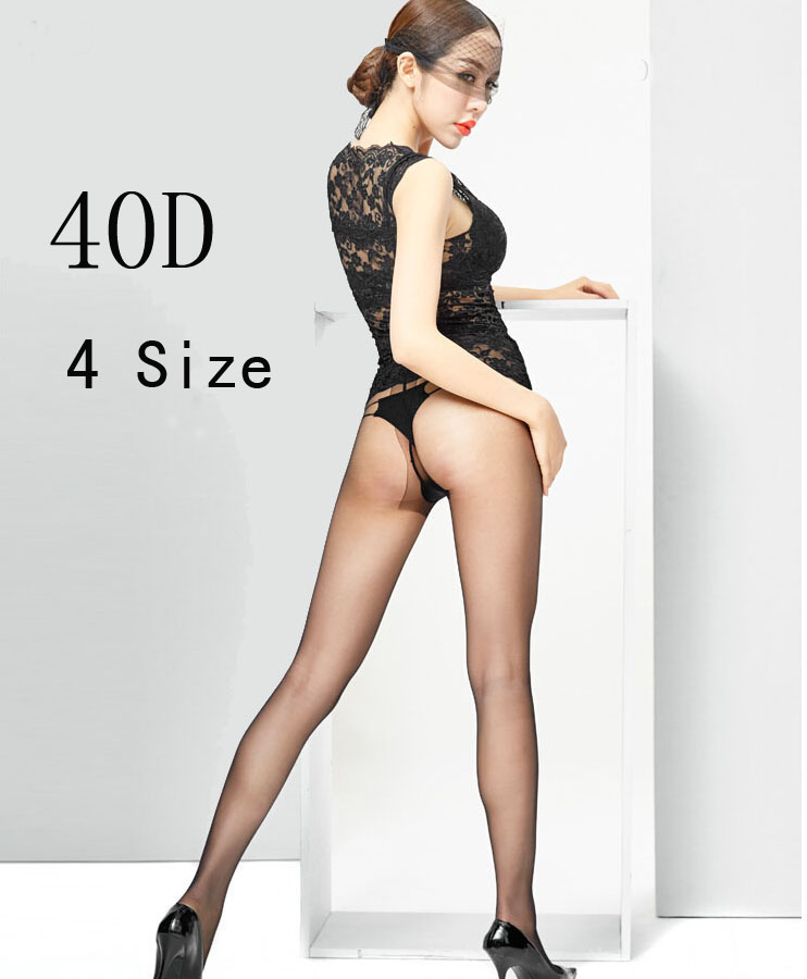 2015 2016 Panty Hose In Style A Grade 2016 New Sexy