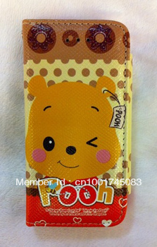 Cute cartoon mobile phone mobile phone sets of rol
