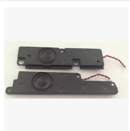 Replace authentic brand new FOR SONY FOR SONY CR13 CR15 CR23 CR31 CR33 CR series speakers(China (Mainland))
