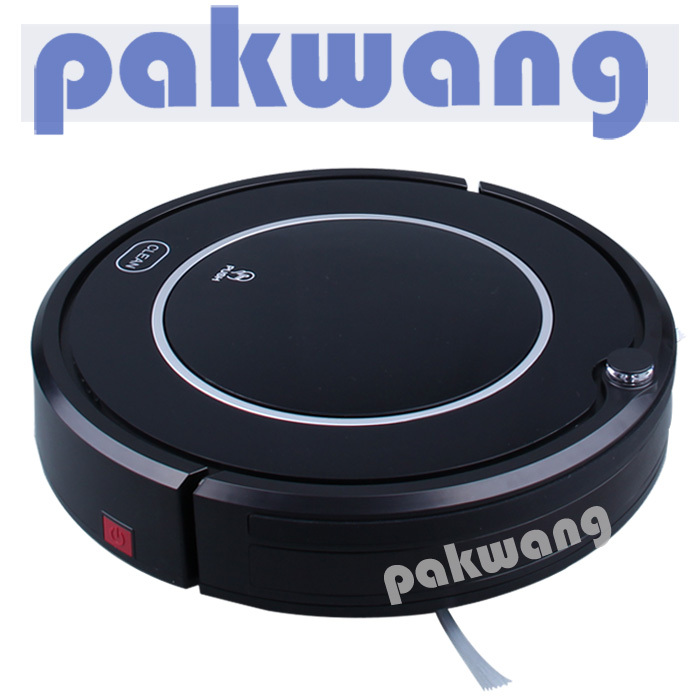 Proscenic sweeping robot household automatic charging intelligent vacuum cleaner floor sweeper mop ,robot vacuum cleaner(China (Mainland))