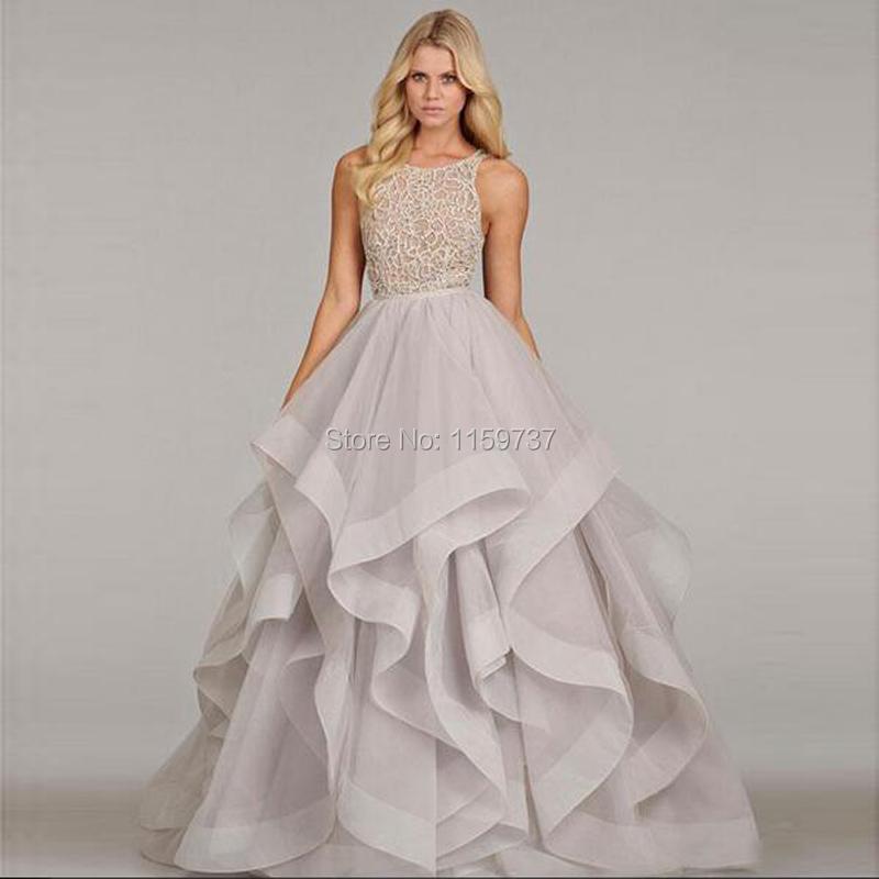 Online Get Cheap Elegant Evening Gown Women -Aliexpress.com ...