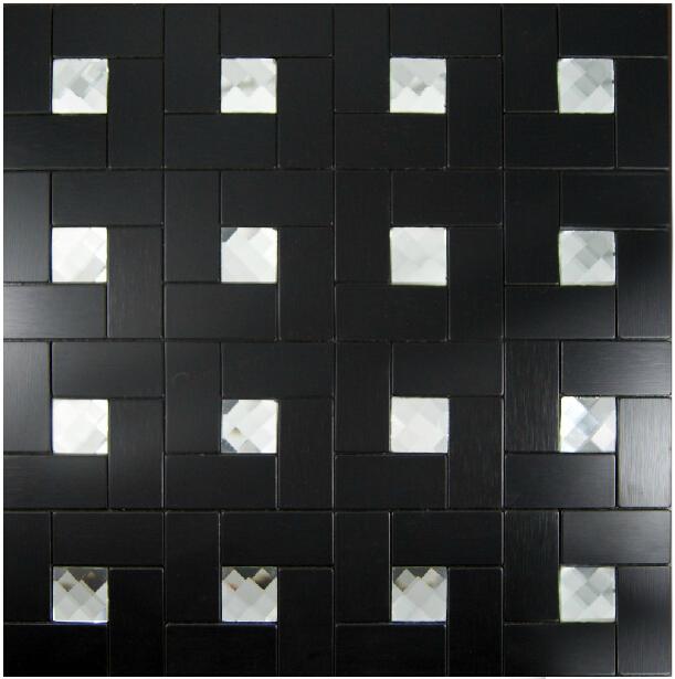 Azulejos Para Baño Easy:Self Adhesive Wall Tiles
