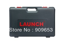 Promotion for Launch X431 Master IV Scanner X-431 IV GX4 Launch X431 Launch IV Master Original Update Online Largely In Stock(China (Mainland))