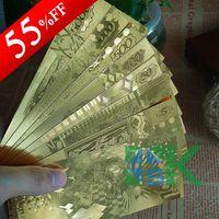 Hei er Verkauf! Kostenloser Versand Einzelhandel Seltene 1 unze. Sowjetischen russische CCCP reine. 999 24
