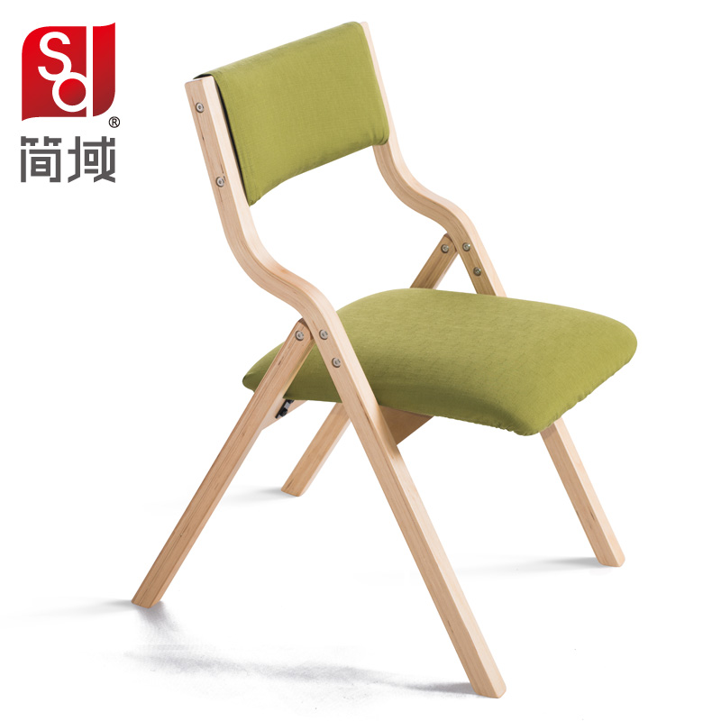 line Buy Wholesale wooden folding chair from China