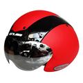 GUB Ultralight Cycling Helmet Integrally molded Bicycle Helmet Casco Ciclismo 58 62CM TT Bike Helmet With