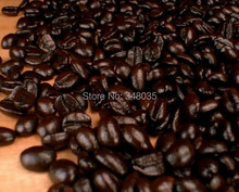 chinese coffee beans 1kg for slimming! 100% organic green food with High Quality Original healthy drinking to loose weight