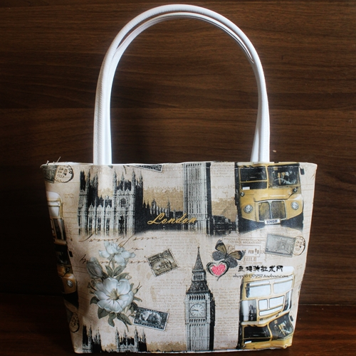Mini handbag!Cartoon Printing design Fashion PU leather Women Small messenger bag,lady students zipper cosmetic bag Female bags(China (Mainland))
