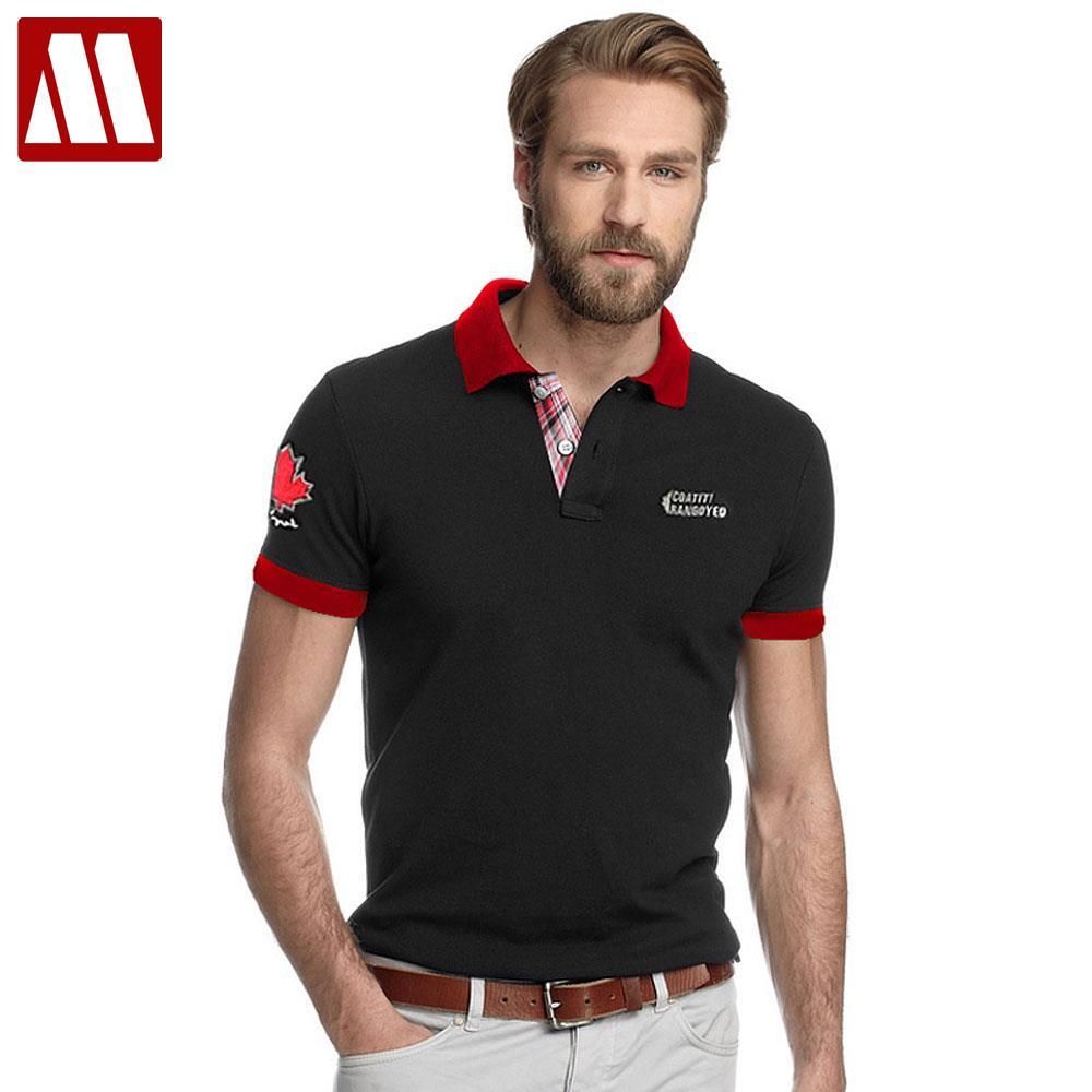 Buy 5 color big size s 5xl xxxxl xxxl xxl for Xxl mens polo shirts