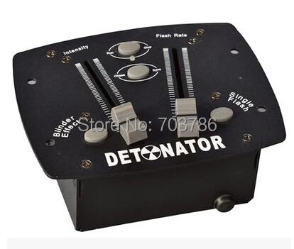Мини детонатор контроллер для