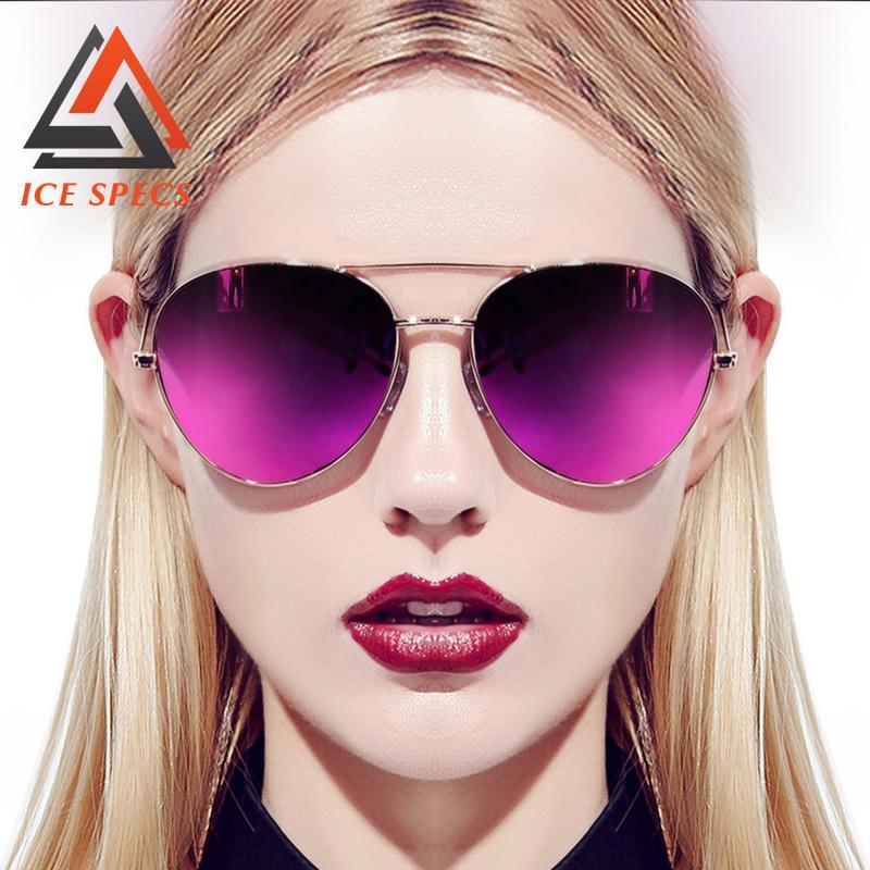 2015 New Aviator Sunglasses female Pilot glasses High Quality Points sun women men shades male Eyewear sun glasses outdoor sport(China (Mainland))