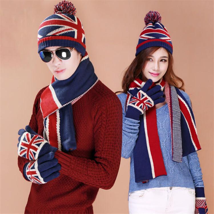меховые шапки женские молодёжные купить