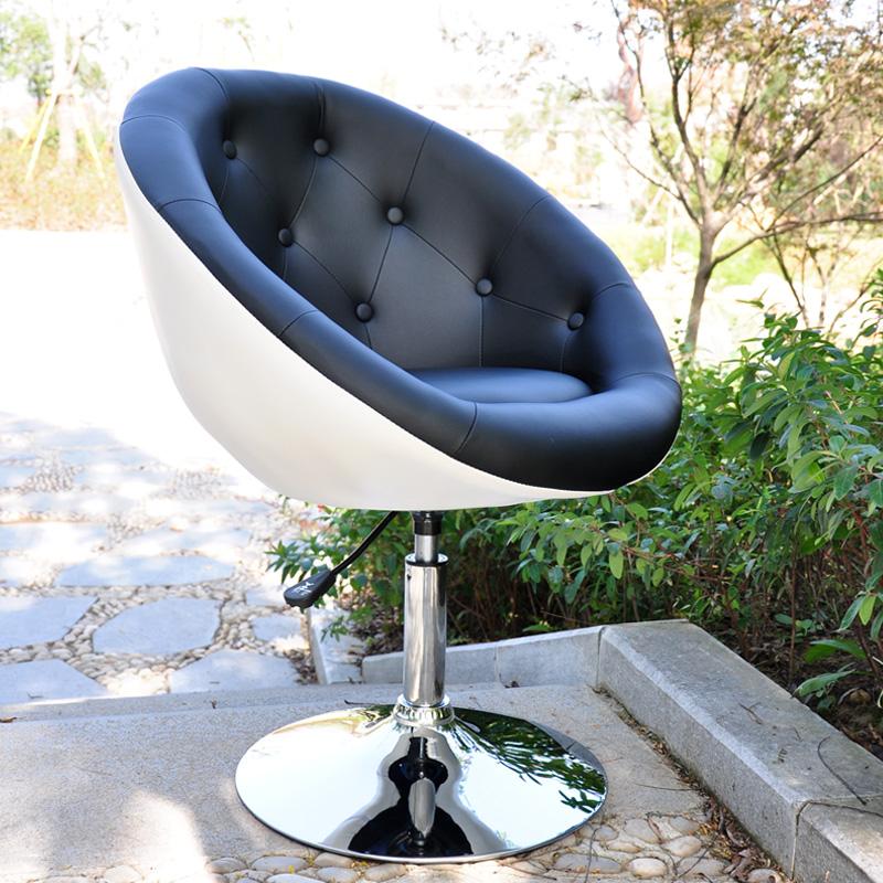 manucure chaises vente promotion achetez des manucure chaises vente promotionnels sur aliexpress. Black Bedroom Furniture Sets. Home Design Ideas