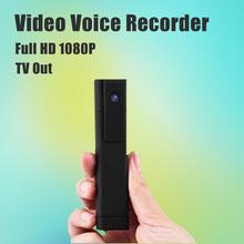 T190 Pen Camera Digital Mini Video Camera Full HD 1080P H.264 Camera Working During Charging Mini DV Camcorder Voice Recorder(China (Mainland))