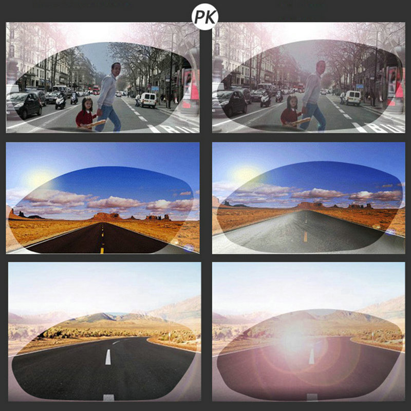 Hot Sales Women Men Polarized Driving Cycling Glasses Outdoor Sports