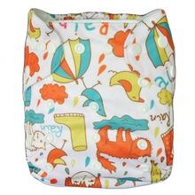 2014 ALVA Baby New Fashion baby cloth diapers YA07(China (Mainland))
