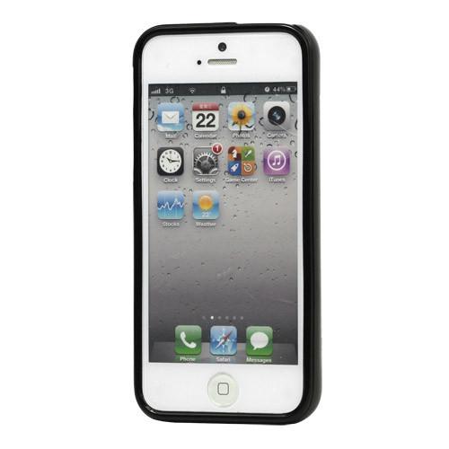 iphone5-673a-2