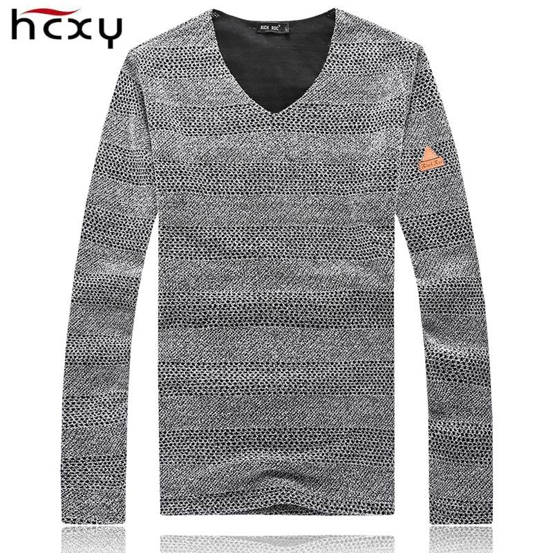 explosion models V-neck long-sleeve tshirt Slim Men T-shirt big yards hollow mesh shirt Mens tops tee fashion T-Shirts(China (Mainland))