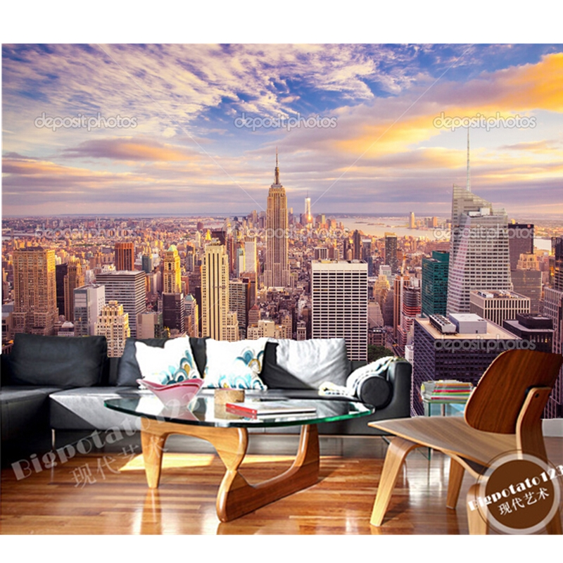 where to buy wallpaper nyc