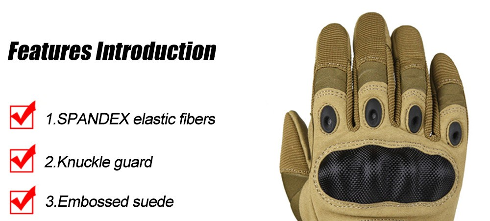 Tactical-Armor-Gloves_04