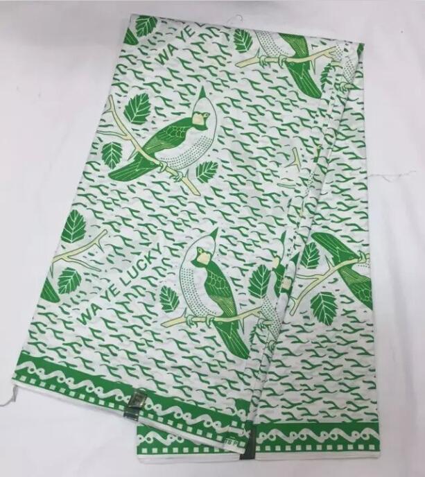 achetez en gros textiles cire africain en ligne des grossistes textiles cire africain chinois. Black Bedroom Furniture Sets. Home Design Ideas
