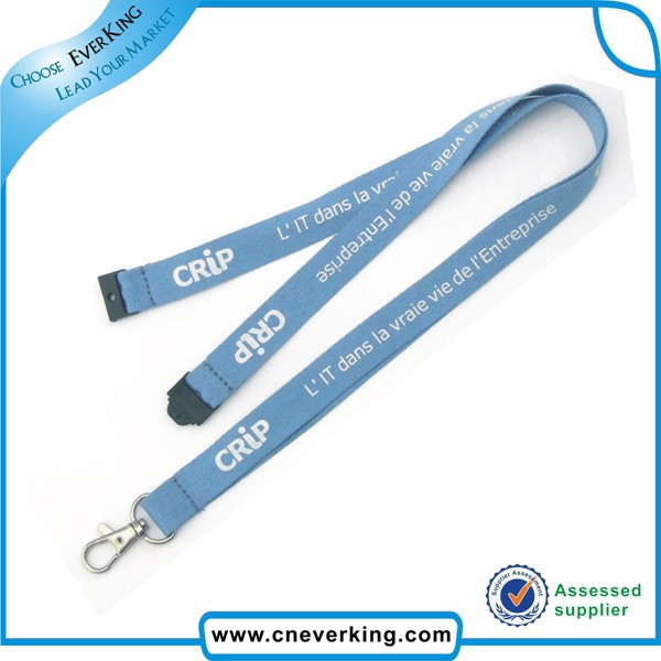 100pcs/lot Personalised retractable Lanyard with card holder free shipping(China (Mainland))