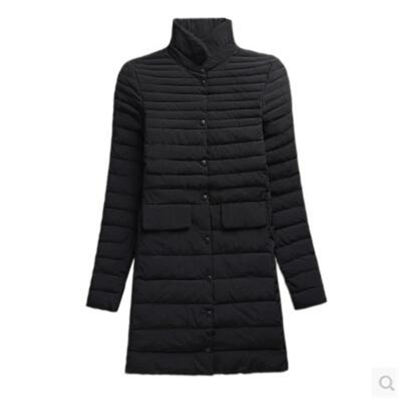 Popular Quilted Coat for Women-Buy Cheap Quilted Coat for Women