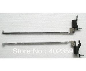 Крепление для ЖК дисплея ноутбука & Thinkpad SL400 крепление для жк дисплея ноутбука v5 571 v5 571