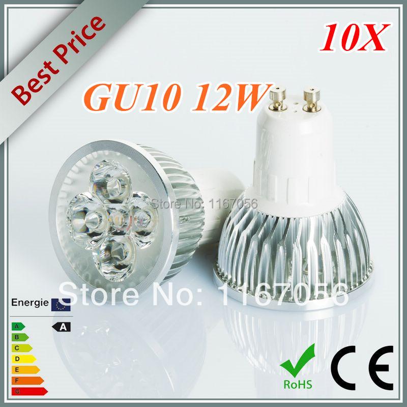 X10-Free-shipping-High-power-CREE-GU10-E27-GU5-3-E14-MR16-9W-12W-15W