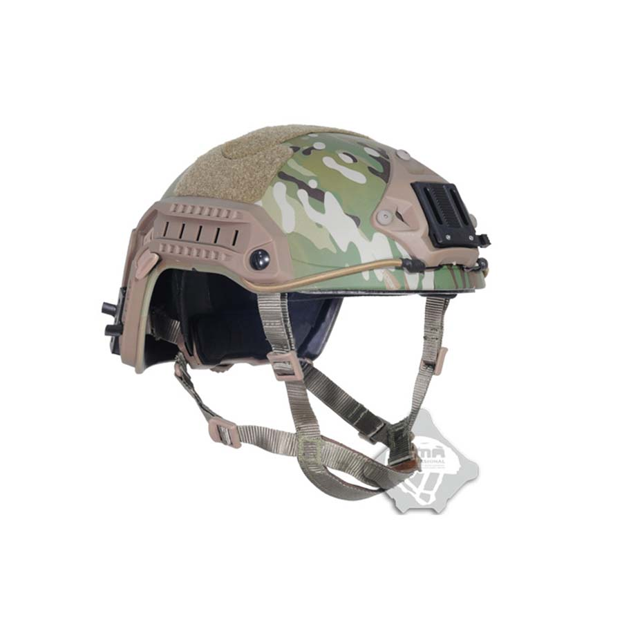 FMA MH Maritime Multicam MC Tactical M/L ABS Helmet for airsoft paintball Free Shipping<br><br>Aliexpress