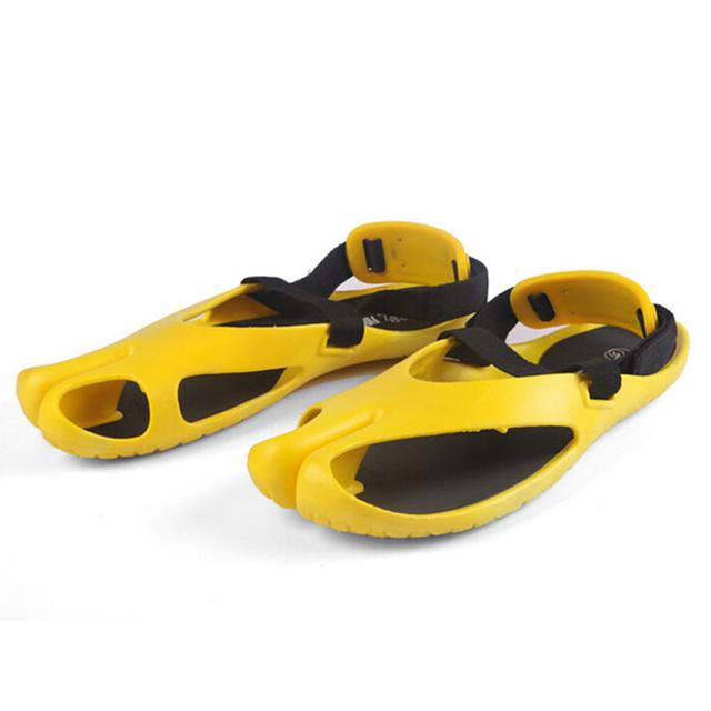 Свободного покроя лето мужчины сандалии пэчворк мужчины обувь вьетнамки мужчины в ...