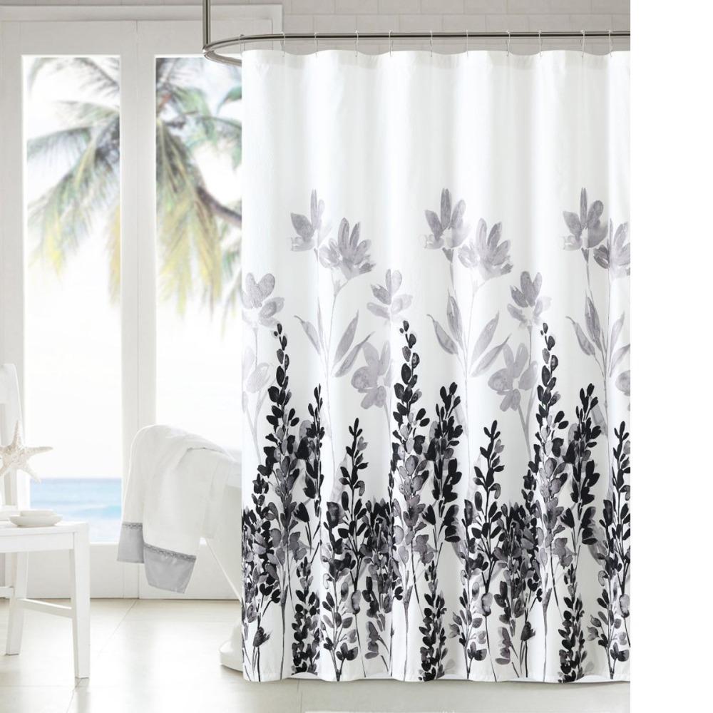 Oeillet rideau de douche promotion achetez des oeillet rideau de douche promotionnels sur - Rideau de douche 180x180 ...