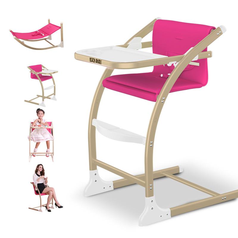 Online kaufen gro handel tisch stuhl baby aus china tisch - Baby sitz stuhl ...