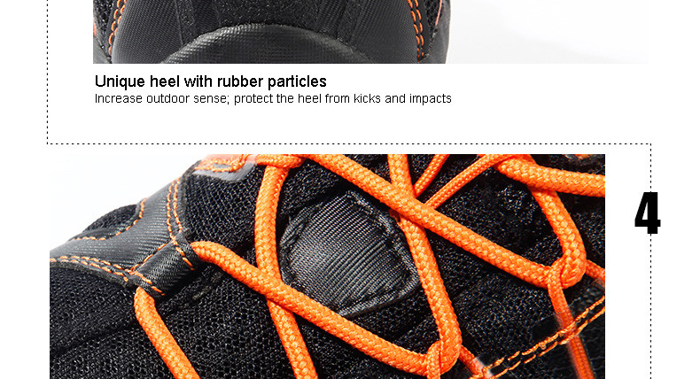 New Clorts Running Shoes for Men Brand Trail Shoes Breathable Run Men Shoes Light Atheltic Shoes 3F015A/B