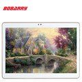 BOBARRY Tablet 10 1 inch laptop K107SE Octa Core Ram 4GB Rom 64GB Android 5 1
