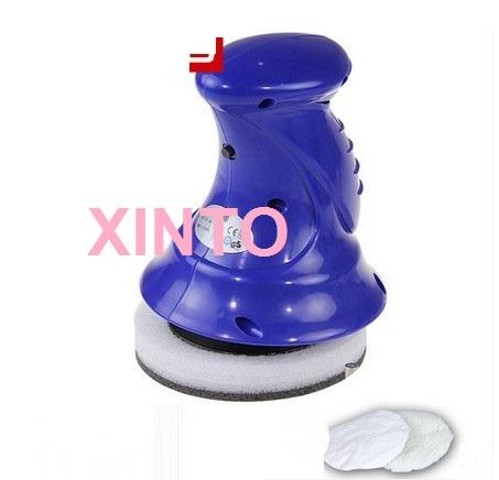 MINI 12V 36W Auto disc polisher, car polishing machine, disc sander, floor waxing machine(China (Mainland))