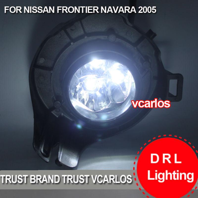 Popular Xterra Fog Lights-Buy Cheap Xterra Fog Lights lots from ...