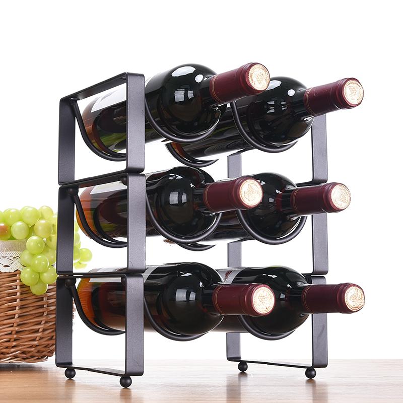 Popular ikea wine rack buy cheap ikea wine rack lots from - Porta vino ikea ...