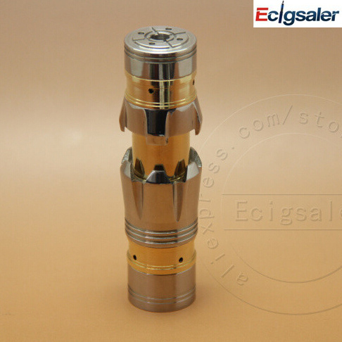 Electronic Cigarette Mod Kits из Китая