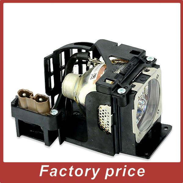 Фотография 100% Original  Projector Lamp POA-LMP93 610-323-0719  for   PLC-XE30 PLC-XU70 PLC-XU2010C