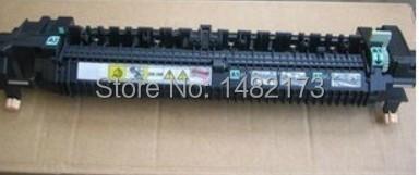 100% new original fuser kit Fuser Unit for Fuji xerox DC286/236/336(China (Mainland))