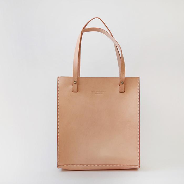 Women Shopper Bag Genuine Leather Totes Versatile Women Leather Handbags Tanning Real Leather Designer Handbags High Quality<br><br>Aliexpress