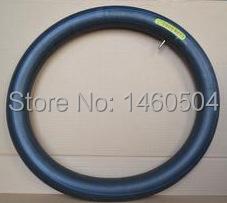 Шины для мотоциклов Shield 2.75-17 275-17 2.5KG - фото 4