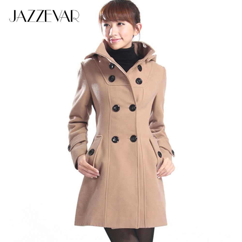 Popular Good Winter Jackets-Buy Cheap Good Winter Jackets ...