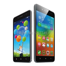 "Original Lenovo Sisley S90 4G FDD LTE Phone 5.0"" 1280*720 MSM8916 Quad Core 1GB RAM 16GB ROM Dual SIM 13MP GPS Cell Phones(China (Mainland))"