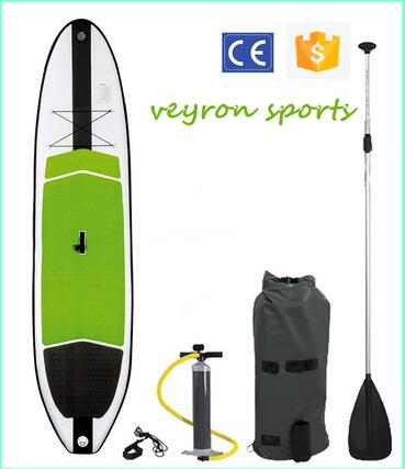 WHIFT Stroke plate Surf board stand up paddling board Up Paddle Board Sup Surfboard Paddleboard Surf board(China (Mainland))