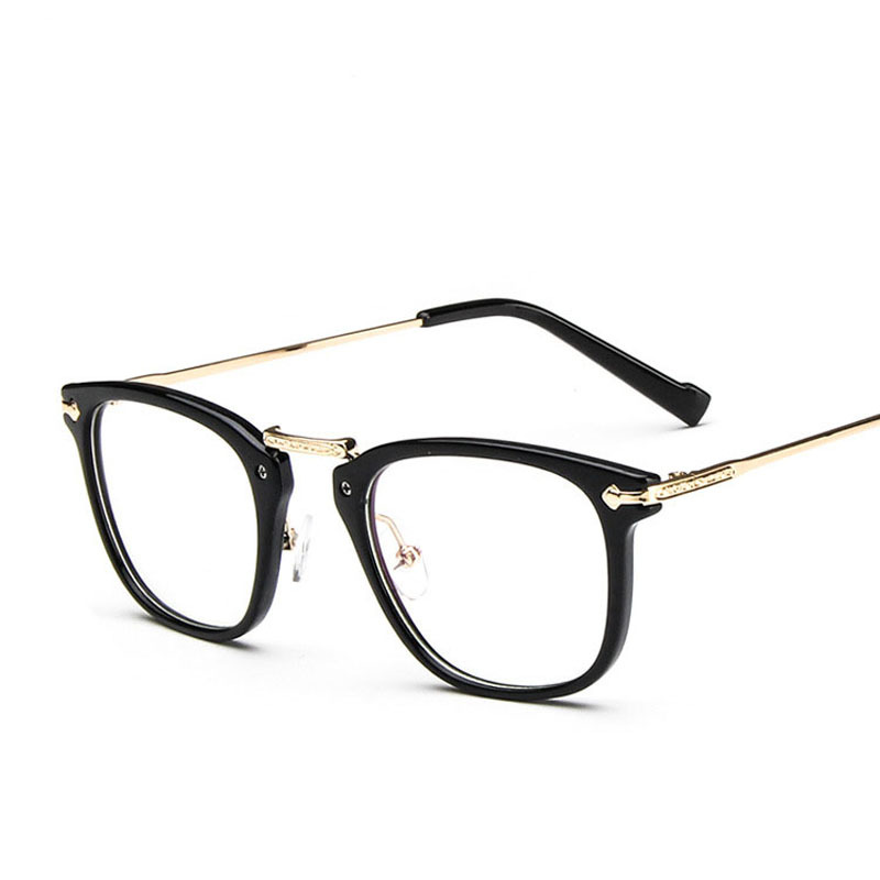 new glasses style 2015 Wrap Yourself Thin