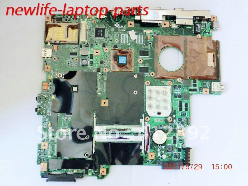 F3KE MAIN BOARD motherboard AMD motherboard 100% work  promise quality 50% off ship<br><br>Aliexpress